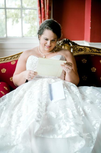 0034_Ginny & Daniel William Aiken House Wedding {Jennings King Photography}
