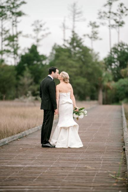0034_Jo & Stephen Daniel Island Wedding {Jennings King Photography}