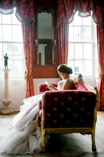 0035_Ginny & Daniel William Aiken House Wedding {Jennings King Photography}