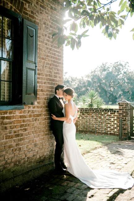 0036_Emily & Alex Middleton Place Wedding {Jennings King Photography}