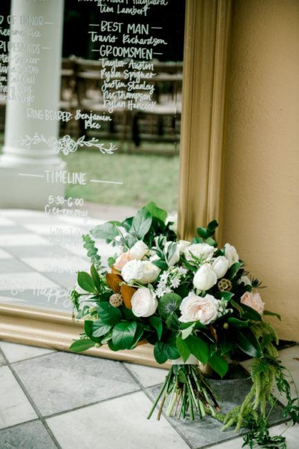 0036_Ginny & Daniel William Aiken House Wedding {Jennings King Photography}