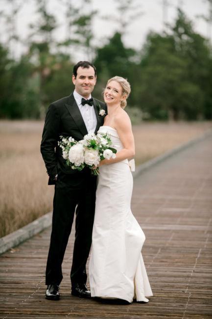 0036_Jo & Stephen Daniel Island Wedding {Jennings King Photography}