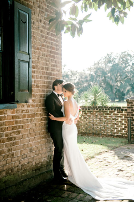 0037_Emily & Alex Middleton Place Wedding {Jennings King Photography}