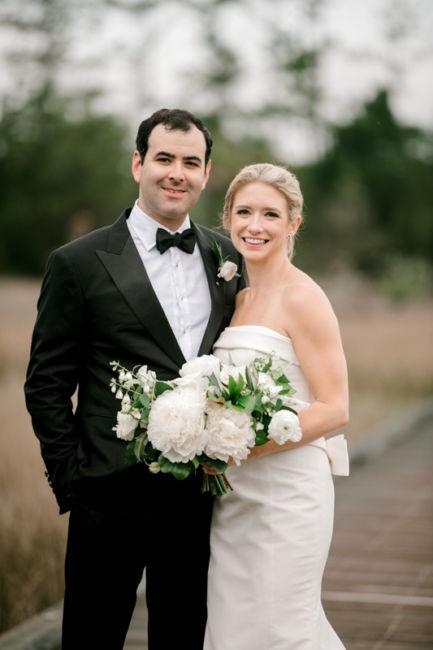 0037_Jo & Stephen Daniel Island Wedding {Jennings King Photography}