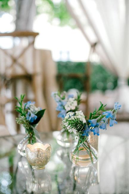 0038_Ginny & Daniel William Aiken House Wedding {Jennings King Photography}