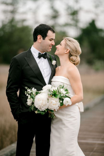 0038_Jo & Stephen Daniel Island Wedding {Jennings King Photography}