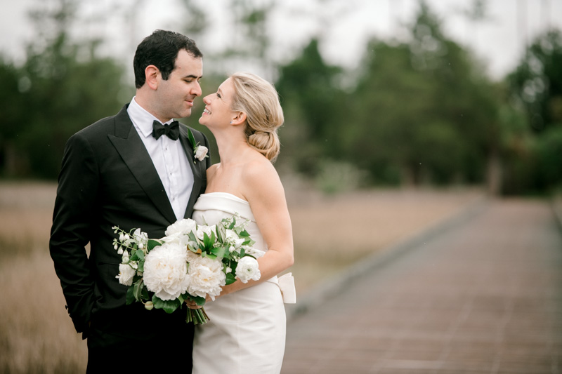 0039_Jo & Stephen Daniel Island Wedding {Jennings King Photography}