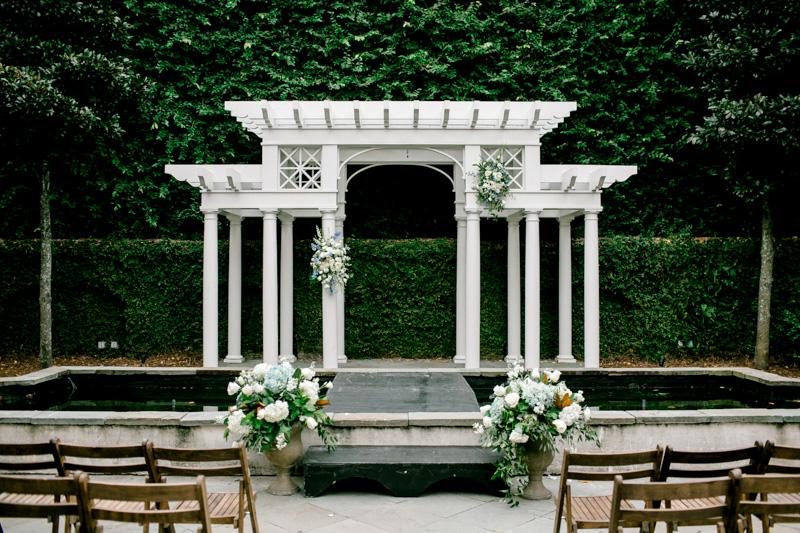 0040_Ginny & Daniel William Aiken House Wedding {Jennings King Photography}