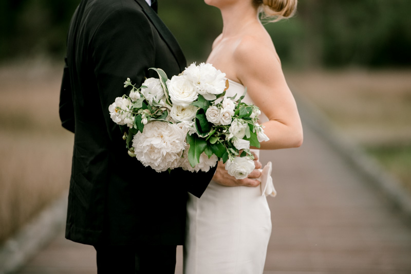 0040_Jo & Stephen Daniel Island Wedding {Jennings King Photography}