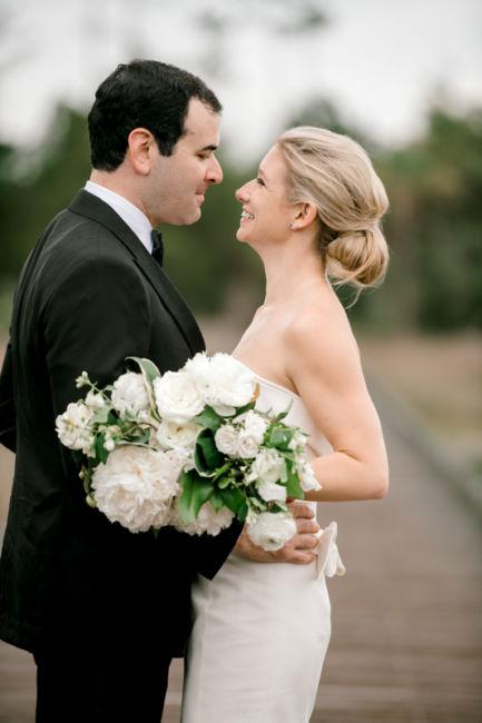 0041_Jo & Stephen Daniel Island Wedding {Jennings King Photography}