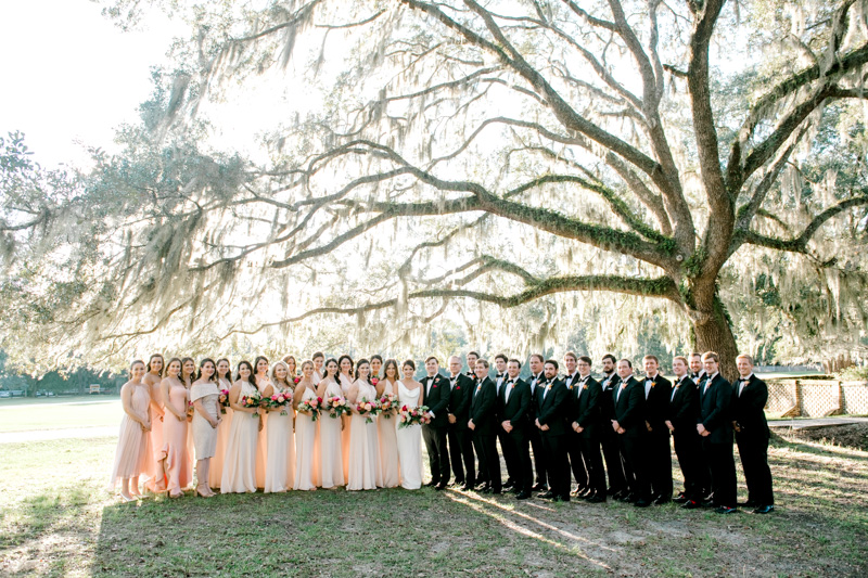 0042_Emily & Alex Middleton Place Wedding {Jennings King Photography}