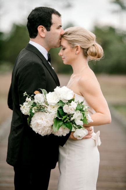 0042_Jo & Stephen Daniel Island Wedding {Jennings King Photography}