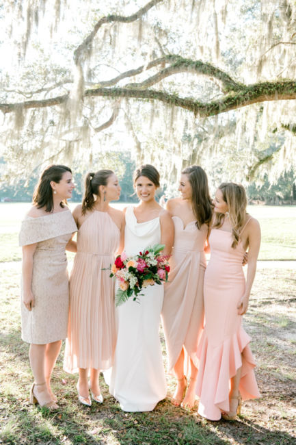 0043_Emily & Alex Middleton Place Wedding {Jennings King Photography}