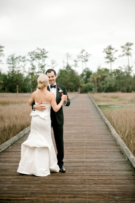 0043_Jo & Stephen Daniel Island Wedding {Jennings King Photography}