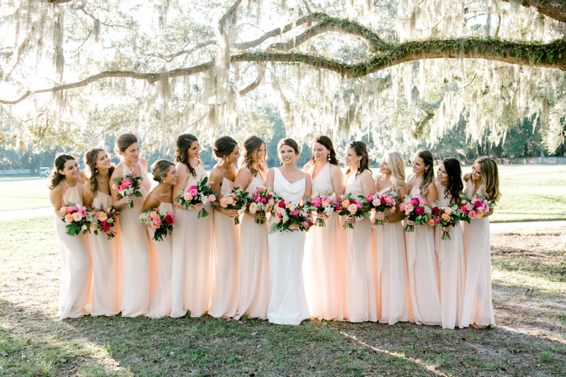 0045_Emily & Alex Middleton Place Wedding {Jennings King Photography}
