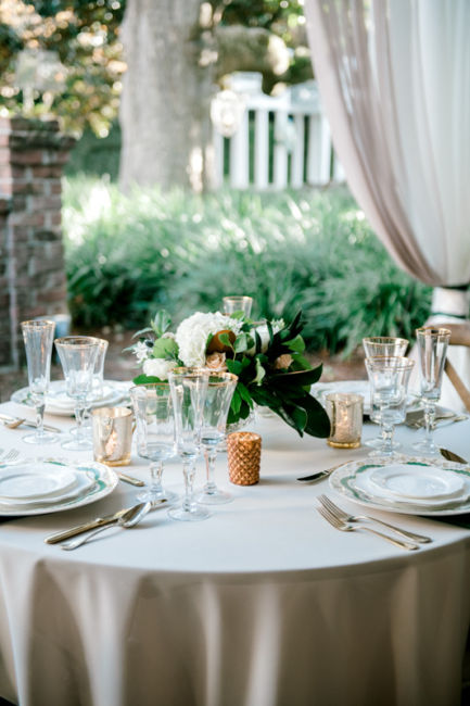 0045_Ginny & Daniel William Aiken House Wedding {Jennings King Photography}