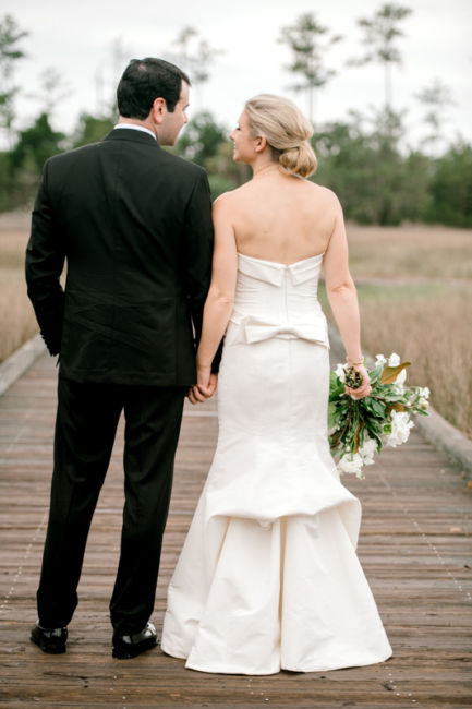 0045_Jo & Stephen Daniel Island Wedding {Jennings King Photography}