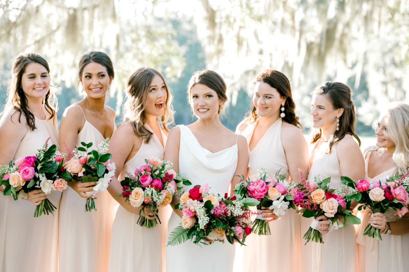 0046_Emily & Alex Middleton Place Wedding {Jennings King Photography}