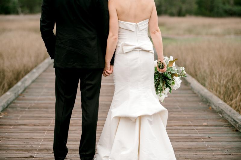 0046_Jo & Stephen Daniel Island Wedding {Jennings King Photography}