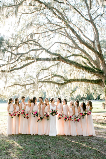 0047_Emily & Alex Middleton Place Wedding {Jennings King Photography}