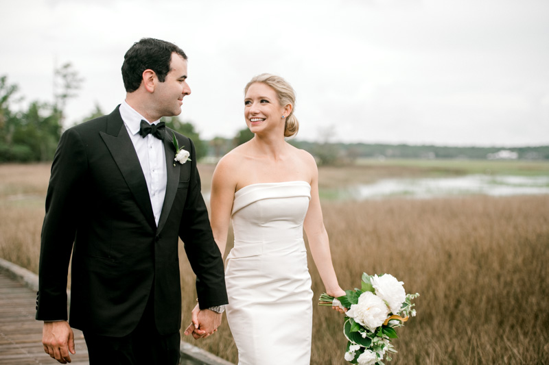 0047_Jo & Stephen Daniel Island Wedding {Jennings King Photography}
