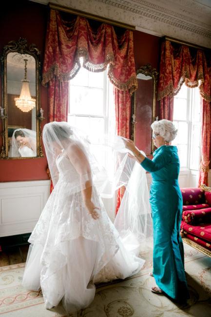 0048_Ginny & Daniel William Aiken House Wedding {Jennings King Photography}