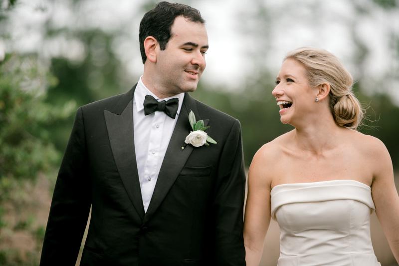 0048_Jo & Stephen Daniel Island Wedding {Jennings King Photography}