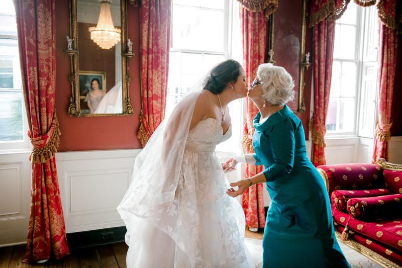 0049_Ginny & Daniel William Aiken House Wedding {Jennings King Photography}
