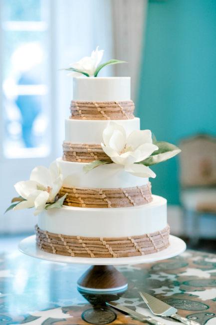 0050_Ginny & Daniel William Aiken House Wedding {Jennings King Photography}