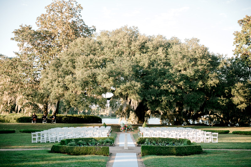 0052_Emily & Alex Middleton Place Wedding {Jennings King Photography}