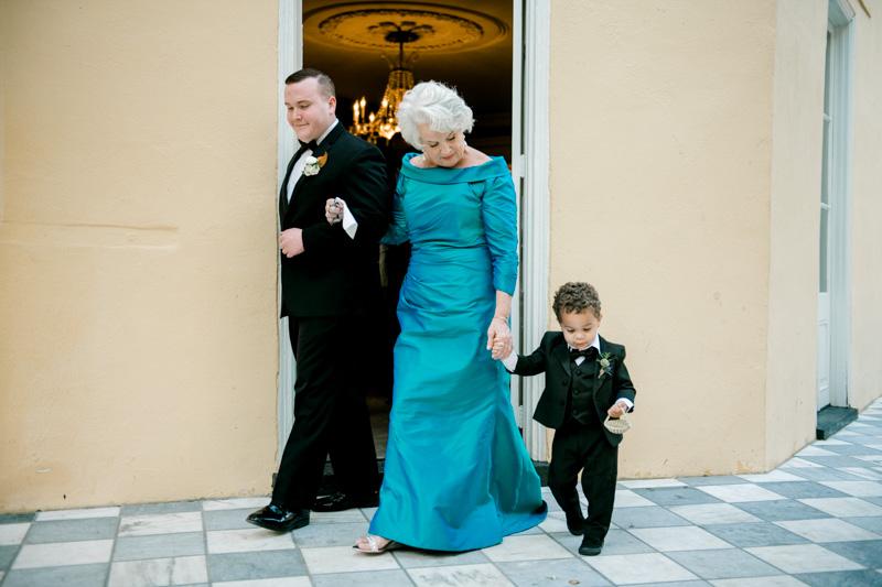 0052_Ginny & Daniel William Aiken House Wedding {Jennings King Photography}
