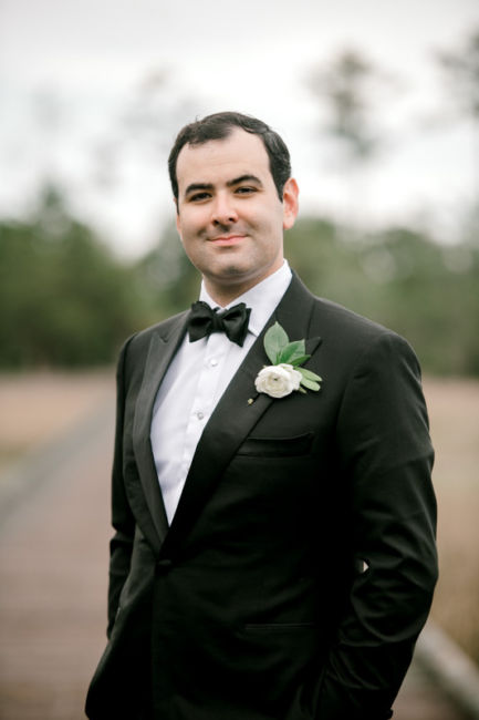 0052_Jo & Stephen Daniel Island Wedding {Jennings King Photography}