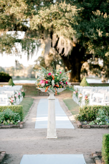 0053_Emily & Alex Middleton Place Wedding {Jennings King Photography}