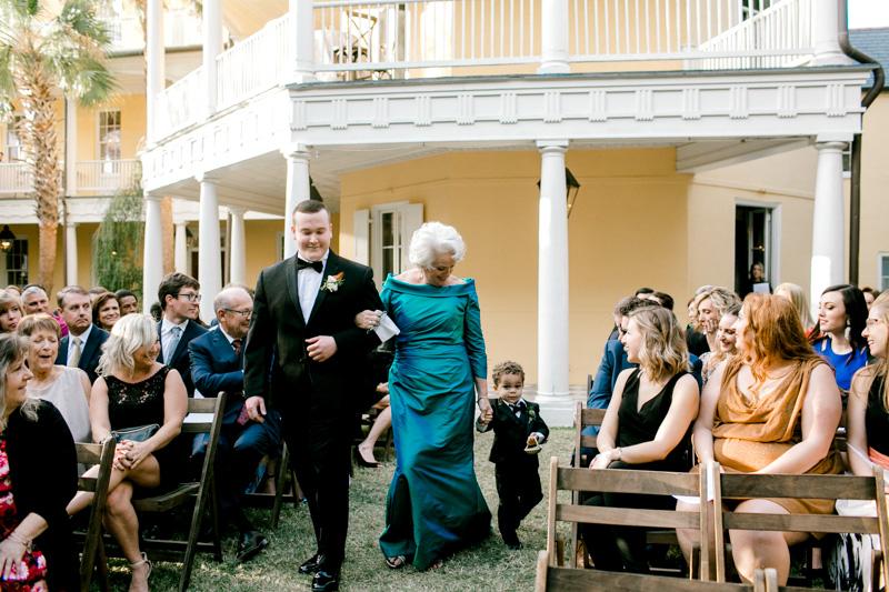 0053_Ginny & Daniel William Aiken House Wedding {Jennings King Photography}