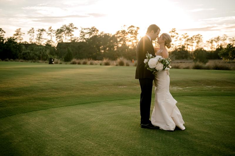 0053_Jo & Stephen Daniel Island Wedding {Jennings King Photography}
