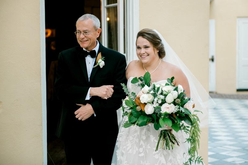0054_Ginny & Daniel William Aiken House Wedding {Jennings King Photography}