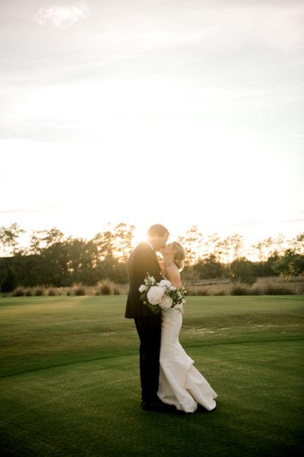 0054_Jo & Stephen Daniel Island Wedding {Jennings King Photography}