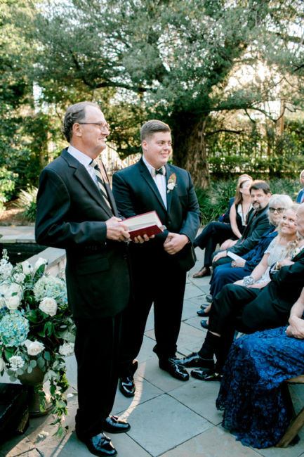 0055_Ginny & Daniel William Aiken House Wedding {Jennings King Photography}