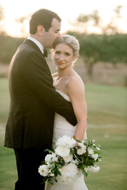 0055_Jo & Stephen Daniel Island Wedding {Jennings King Photography}