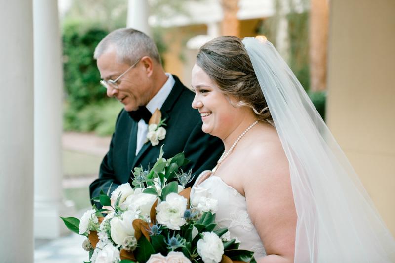 0056_Ginny & Daniel William Aiken House Wedding {Jennings King Photography}