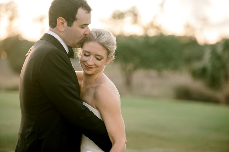 0056_Jo & Stephen Daniel Island Wedding {Jennings King Photography}