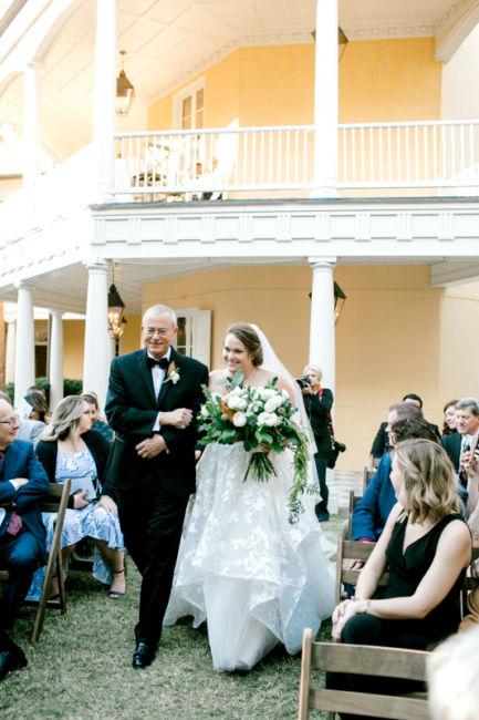 0057_Ginny & Daniel William Aiken House Wedding {Jennings King Photography}