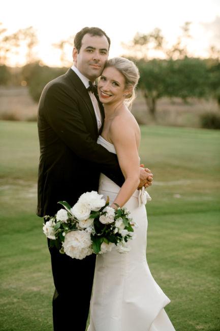 0057_Jo & Stephen Daniel Island Wedding {Jennings King Photography}
