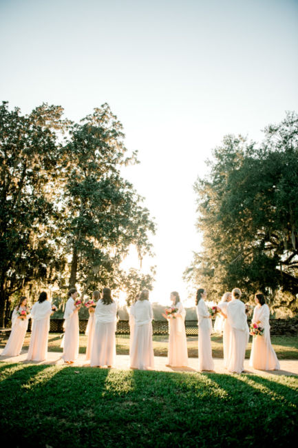 0058_Emily & Alex Middleton Place Wedding {Jennings King Photography}