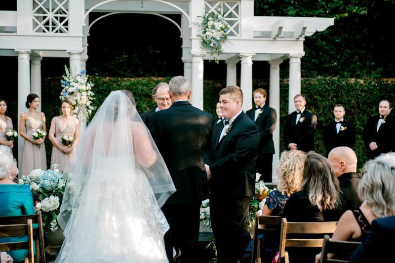 0058_Ginny & Daniel William Aiken House Wedding {Jennings King Photography}