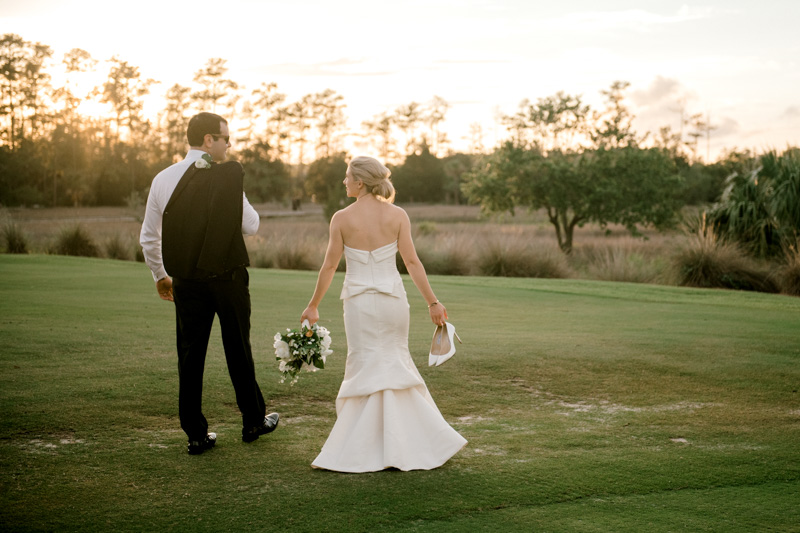 0058_Jo & Stephen Daniel Island Wedding {Jennings King Photography}
