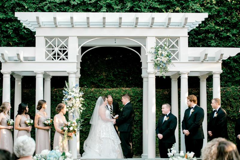 0059_Ginny & Daniel William Aiken House Wedding {Jennings King Photography}