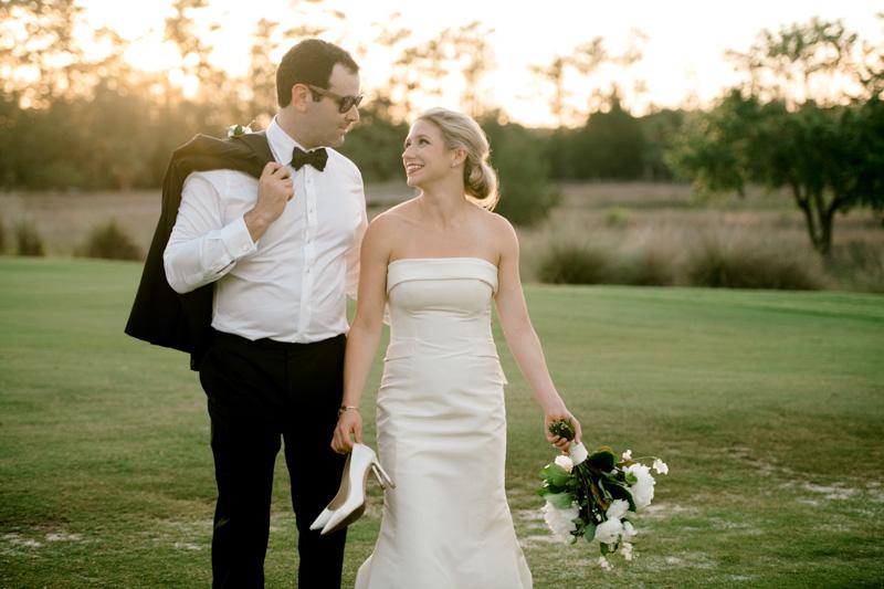 0059_Jo & Stephen Daniel Island Wedding {Jennings King Photography}