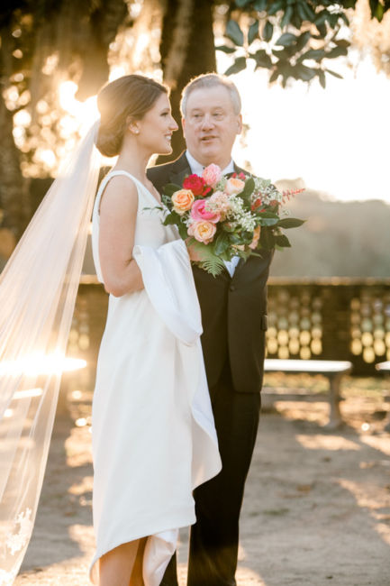 0060_Emily & Alex Middleton Place Wedding {Jennings King Photography}