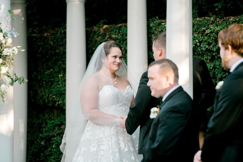 0060_Ginny & Daniel William Aiken House Wedding {Jennings King Photography}